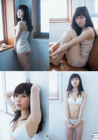 指原莉乃006