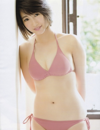 朝長美桜028