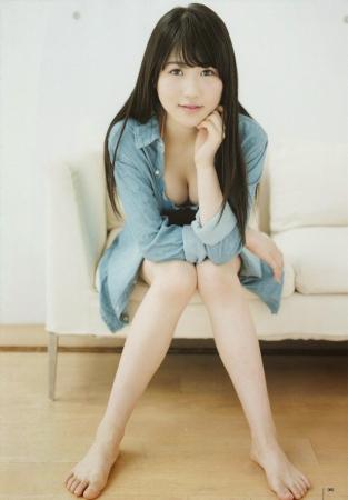 西野未姫003