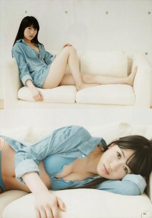 西野未姫005
