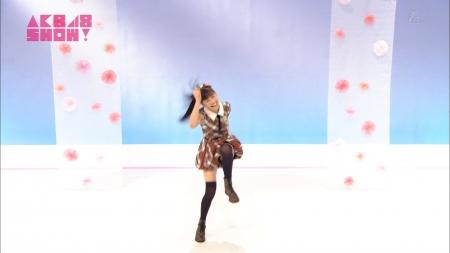 西野未姫019