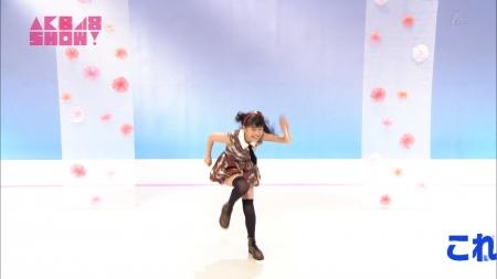 西野未姫020