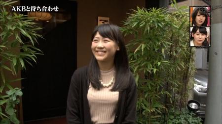 西野未姫021