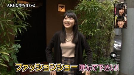 西野未姫023