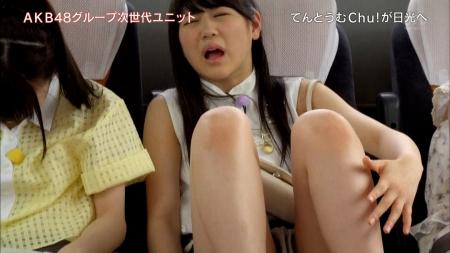 西野未姫027