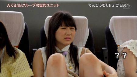 西野未姫028