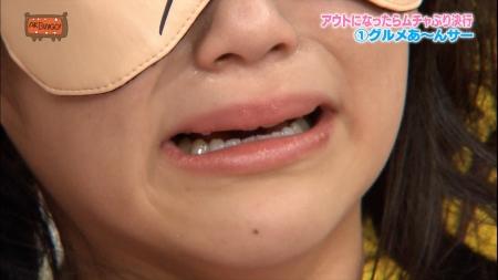 西野未姫032