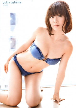 大島優子021