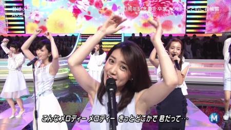 大島優子032