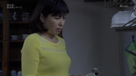 岡江久美子001