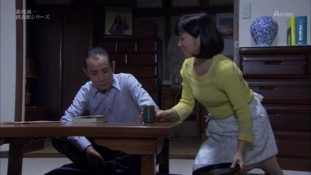 岡江久美子002
