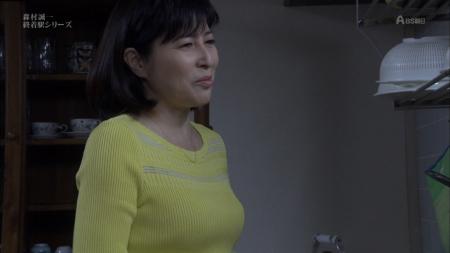 岡江久美子011