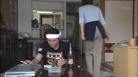 岡江久美子025