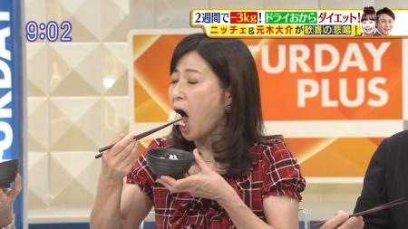岡江久美子030