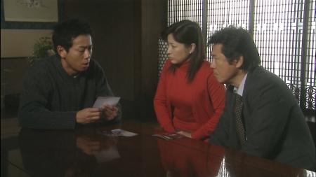 岡江久美子038