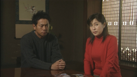 岡江久美子040
