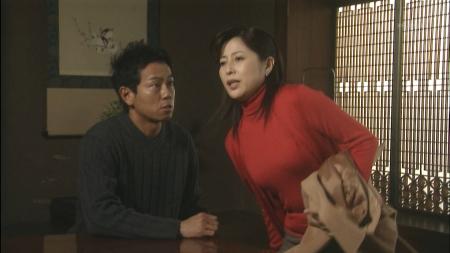 岡江久美子041