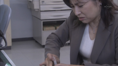 岡江久美子056