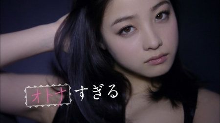 橋本環奈022