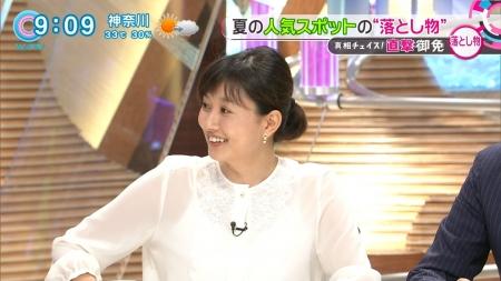 菊川怜016