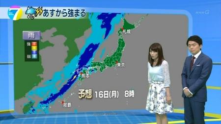 気象予報士001