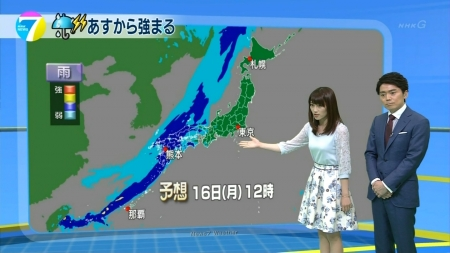 気象予報士002