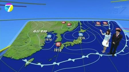 気象予報士006