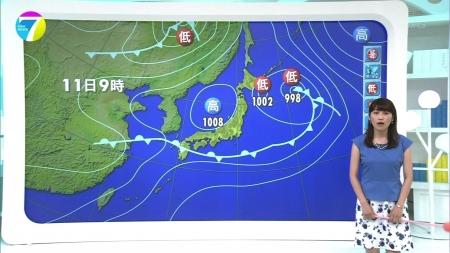 気象予報士010