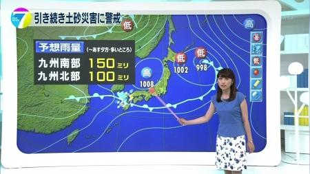 気象予報士013