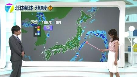 気象予報士020