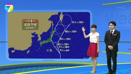 気象予報士022