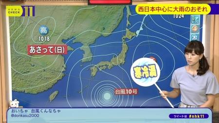 気象予報士040