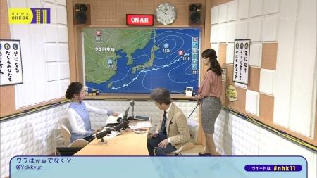 気象予報士053