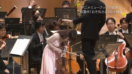 ヴァイオリニスト008