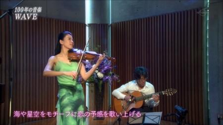 ヴァイオリニスト038