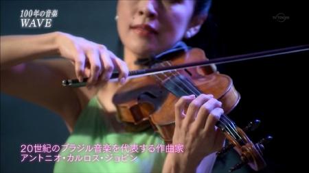 ヴァイオリニスト039