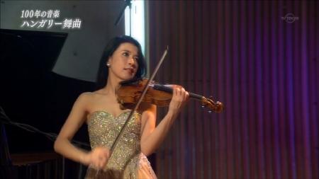 ヴァイオリニスト041