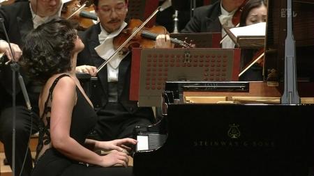 ヴァイオリニスト050