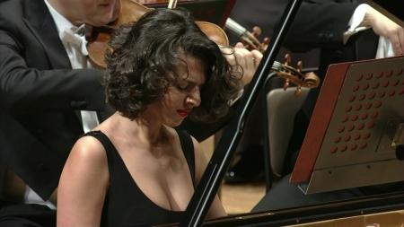 ヴァイオリニスト051