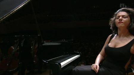 ヴァイオリニスト053