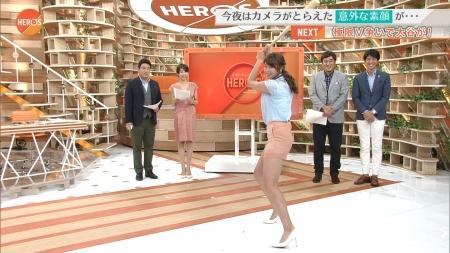 稲村亜美020