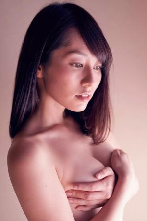 谷桃子001