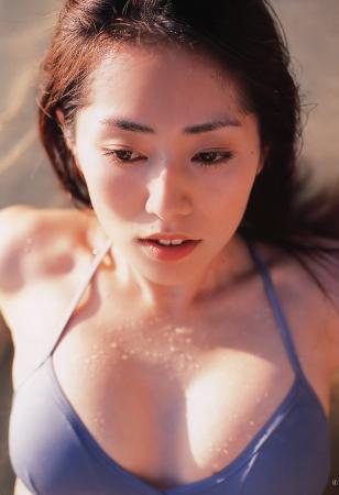 谷桃子033