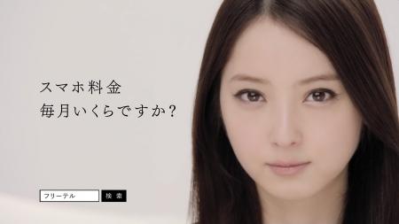 佐々木希041