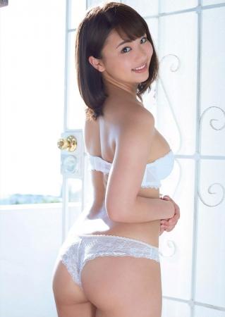 平嶋夏海023