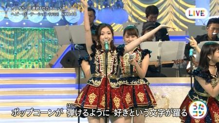 渡辺麻友029