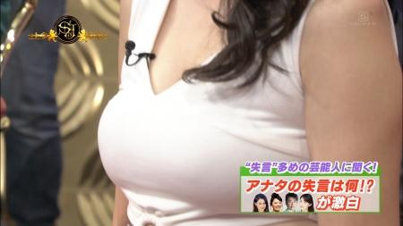 橋本マナミ024