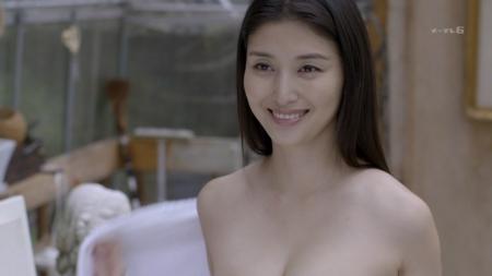 橋本マナミ003