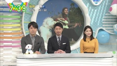 川島海荷006