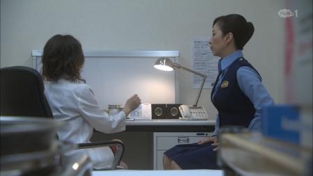 真矢ミキ065